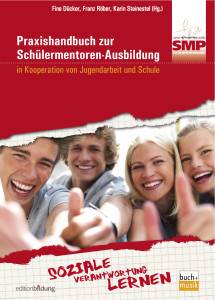 2010-07-smpbuch